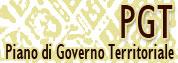 Piano di Governo Territoriale (PGT)